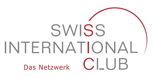 SIC Swiss International Club
