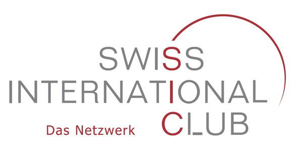 SIC Swiss International Club