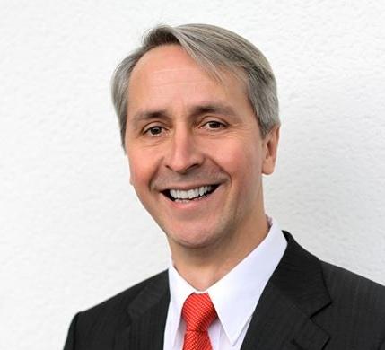 Peter Balsiger