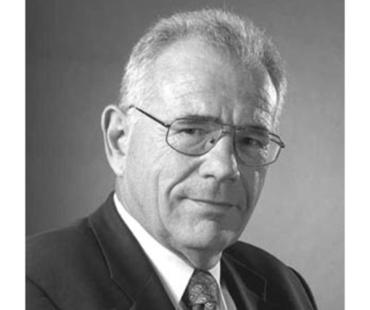 Dr. Roland Ermini