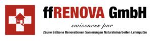 ffrenova GmbH